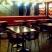 Кофейня 32