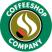Coffeeshop Company / Кофешоп компани