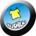 Sushilki.net
