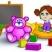 Детский сад №1744