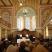 Московская центральная церковь евангельских христиан-баптистов