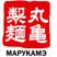 Марукамэ